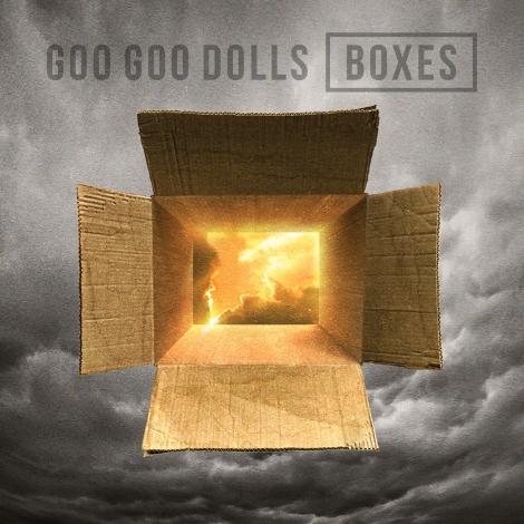boxes-album-art-extralarge_1460039706805